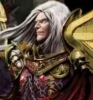 Horus Heresy Legio Custodes [Vect] - last post by Vect