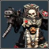 W40K 9th edition points leaks - SM in full - last post by tvih