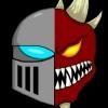Helsreach and Lore - last post by RazorDaemon