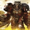 1000pts New Codex (looking... - last post by nevaenuffbass
