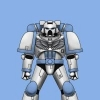 Space Marine Titan - last post by Stupid Waldo