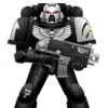 Astartes Chapters and camou... - last post by deathspectersgt7