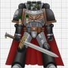 Space Marine Chapters and T... - last post by Astral Pathfinder