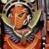 Blood and Fury - Legio IX Blood Angels (Soraf) - last post by Soraf