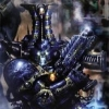 Raven Guard 3000 points - last post by Edge-of-Infinity