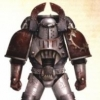 No more Dark Vengeance? - last post by Big Bad Wolf