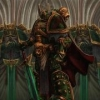 bevulf's Dark Angels 30k/40k - last post by Greenz