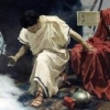 Looking again at our Relics - last post by Frater Cornelius