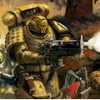 Imperial Fists Characterization - last post by Boldthreat