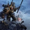 Fabius Bile, Dark Apostles,... - last post by Vaifal