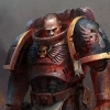 GrimDark Blood Angels Blog 24/09/19 *new warlord conversion* - last post by CaRaBuS