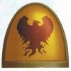 30k Alpha Legion Tactics - last post by Krargan