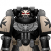 Imperial Knight - Epic units for our Templars? - last post by Zyth23
