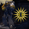 (40k RPG club details)Black Crusade - Any interest? Ill GM. - last post by Qai