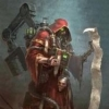 Mechanicum Thallax Cohorts... - last post by Chronozoah