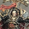 Nemac's WIP Log - Word Bearers - last post by Nemac Vradon