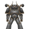New to formations: Iron Warriors Grand Company - last post by dubHammer