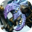 Thousand Sons - Those Once Loyal - Scarab Occult Cataphract - last post by Aasfresser