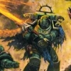 The Liber Cluster - last post by Captain Nameless