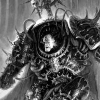 Starting Dark Eldar Army Questions - last post by Brother Callidan