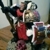 Amy's Blood Angels: Ste... - last post by Brother Talon