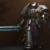 Kill Team by Heralds of Ruin - last post by Shadrach03