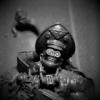 Showcase: Terminators - last post by K0rtmer