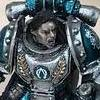 Loquille's attempt to stop lurking. HH Emperor's Children. - last post by Loquille