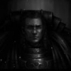 SWA - Order of the Argent Shroud - last post by The_Bloody