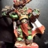 Death Guard's new begin... - last post by frozenfoods