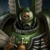 Dark Angels Deathwing Ravenwing ArmyList 1500-2000pts 7th Ed - last post by Lord Kasalladalla