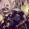 AL Armour During the Drop Site Massacre? - last post by ezeefisch