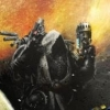 Iron warriors skull theme - last post by rendingon1+