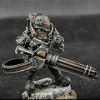 [WIP] 1905th Solar Auxilia:... - last post by Audemus