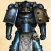The new legion dice - last post by Saadjor