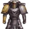 Future Horus Heresy Boardga... - last post by Legionaire of the VIIth