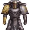 Dawn of War III - last post by Legionaire of the VIIth