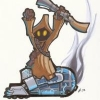 Painting an Ice Herdstone - last post by sbarnby71