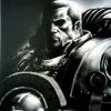 Captain_Volos' Black Ar... - last post by Captain_Loken