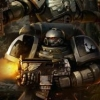=][= Radical Inquisitor Detachment =][= - last post by rossjk