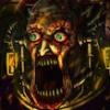 Thramas Crusade WIP - Dark Angels 30k - last post by Pylaeides