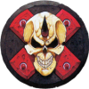 Unit of the Week: Chaplain - last post by Omega-soul