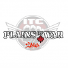 Open Gaming / 40k GT (Winnipeg, MB, Canada) - last post by Plains of War