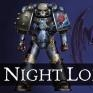1500 Night Lords army - last post by NL2015