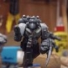 Admech Datasmith replacement arms - last post by Beaky Brigade