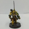 Suitable spears/lances for an Inceptor conversion - last post by Elzender