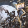 Ultramarines Resources - last post by IronDrake28