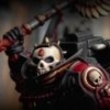 Death Company army list (trying to be competitive) - last post by Pleasehelpme