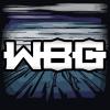 3k Death Guard - The Reaping - last post by WBGMatt
