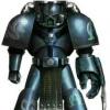 PA: Faith and Fury Alpha Legion story - last post by Brother-serpent Tylydox